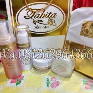 SOLD TABITA EXCLUSIVE ORIGINAL 100%