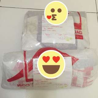 Shipping Today, Thank You Dear 😊🙏