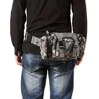 tactical wbb pouch bag