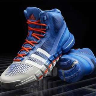 Adidas Adipure Basketball Shoes