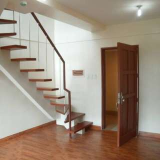 RENT TO OWN CONDO IN ORTIGAS RFO