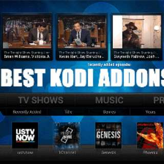 Best Working Kodi Addons / Unlimited Movies / No Registration / No Subscription/