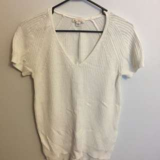 Gap Knitted T shirt