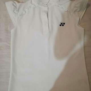 Yonex Shirt