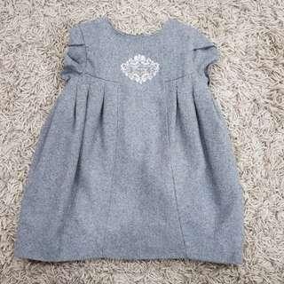 Dress / Flower Girl Dress
