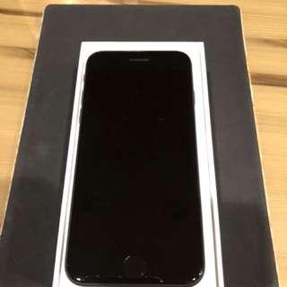 🚚 I phone7 32G4.7吋
