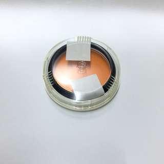 全新俄羅斯鏡頭濾鏡 Orange filter 49MM Leica Zorki