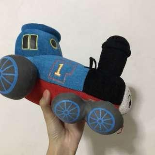 Thomas Train Stuff Tou