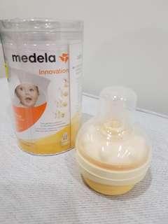 Medela Calma