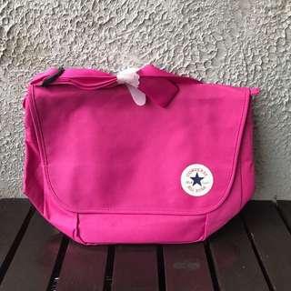 Converse sling bag