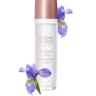 BRAND NEW Crème Simon Oxygenating Day Cream