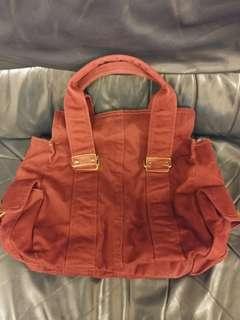 Agnes B bag