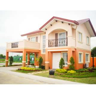 NEAR QUEZON CITY Metro Manila AFFORDABLE SINGLE DETACHED House Lot