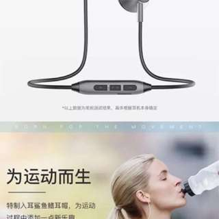 Bluetooth Earpiece
