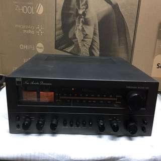 Nad receiver 7030