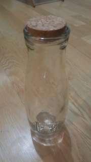 北京小吊梨湯玻璃瓶