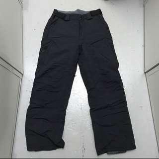 Unisex mens women's medium to large Ski Snowboard Pants