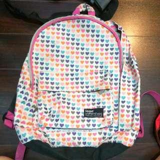 icon School Bag