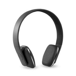 BT Headphone 🎧
