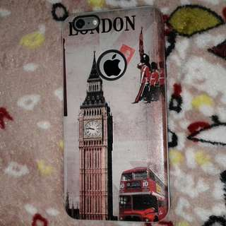 Hardcase for iPhone 6+/6S+