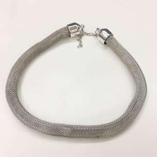 Chunky Necklace