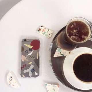 🚚 韓國購入 iphone 6 手機殼