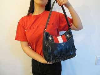 Tommy hulfiger hand bag