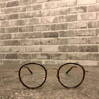 [NEW YEAR SALES] Korean design spectacle frame