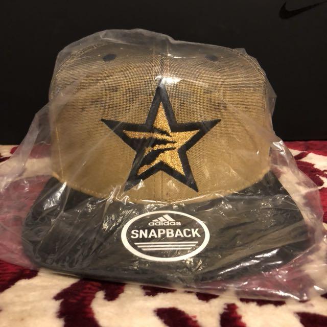 明星賽棒球帽🧢