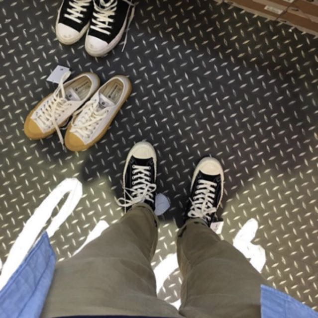韓國代購🇰🇷 excelsior 餅乾鞋 男鞋女鞋都能詢問 三號回台灣