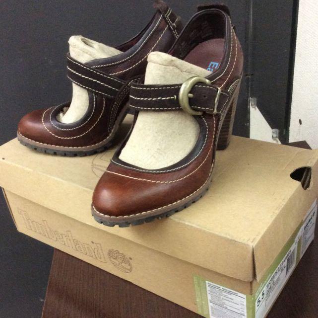 ‼️降價 Timberlind女鞋