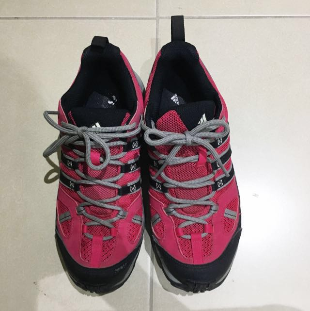 Adidas Sneakers Size 38/ 6.5