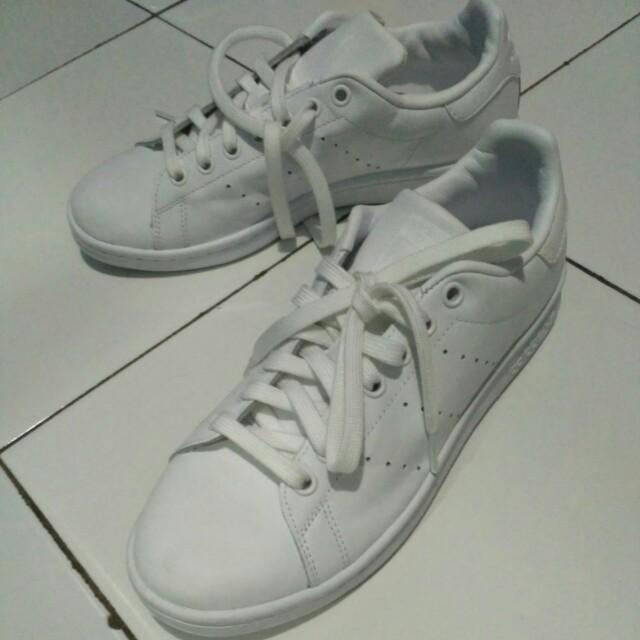 Adidas Stansmith ori new