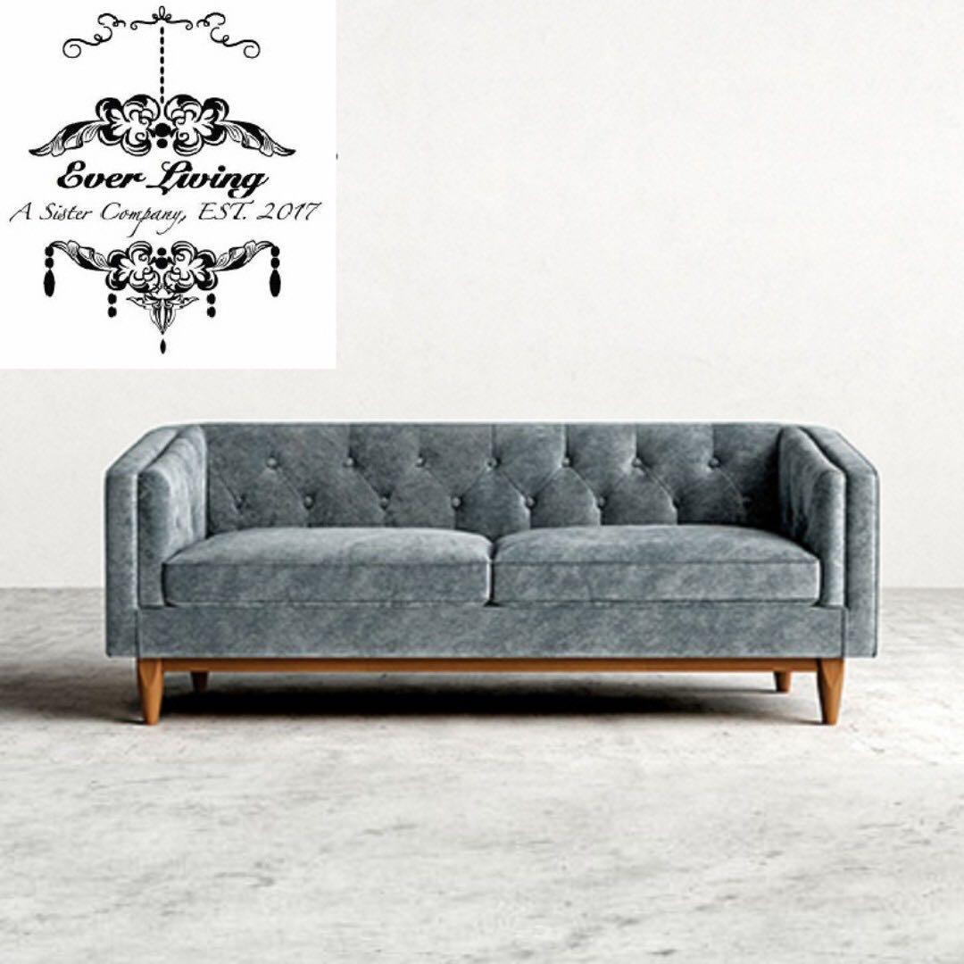 Faszinierend Sofa Scandi Sammlung Von Photo Photo Photo Photo