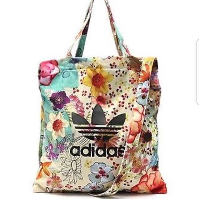 26b6e59f8b Home · Women s Fashion · Bags   Wallets. photo photo ...