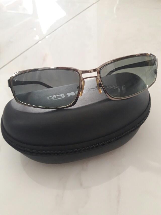 ce6db44380 Preluv Calvin Klein Men s SunGlasses
