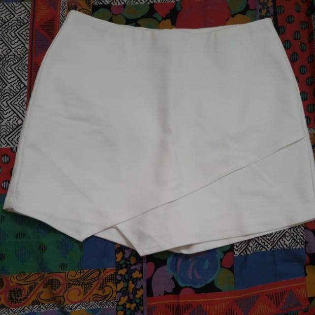 Celana rok pendek