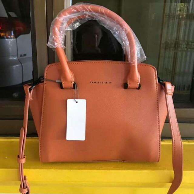Home · Women s Fashion · Bags   Wallets. photo photo ... a25e0d41fcb70