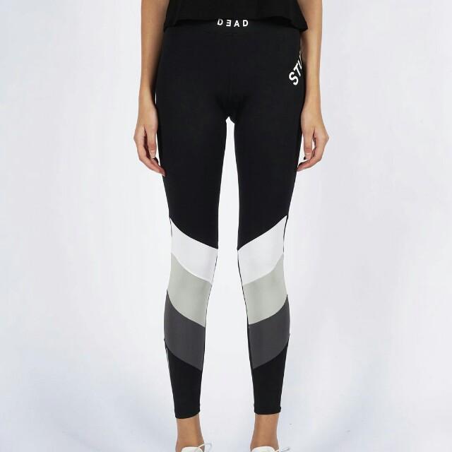 Dead Studios tights/leggings