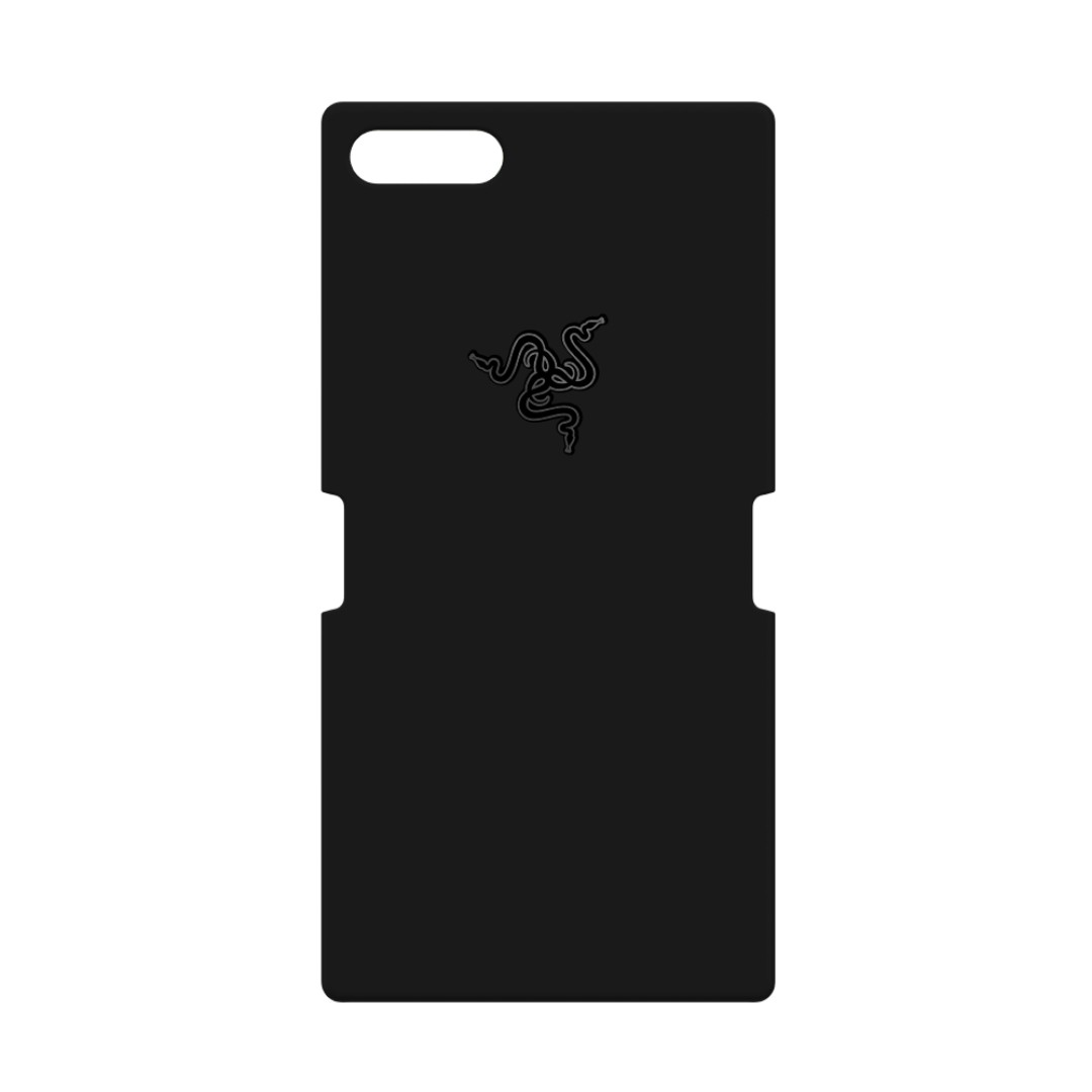 new product 17ab0 e0828 [IN-STOCK] RAZER PHONE RUGGED CASE