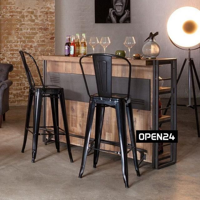 Kitchen Island Bar Table: Open24's Items For Sale On Carousell