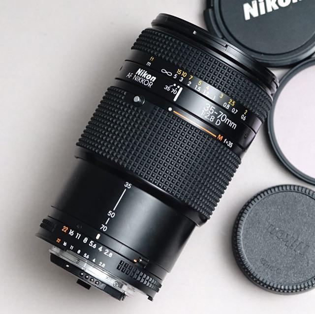 58 mm remi di tutup lensa depan untuk Canon Nikon Sony Fujifilmkamera (. Source ·