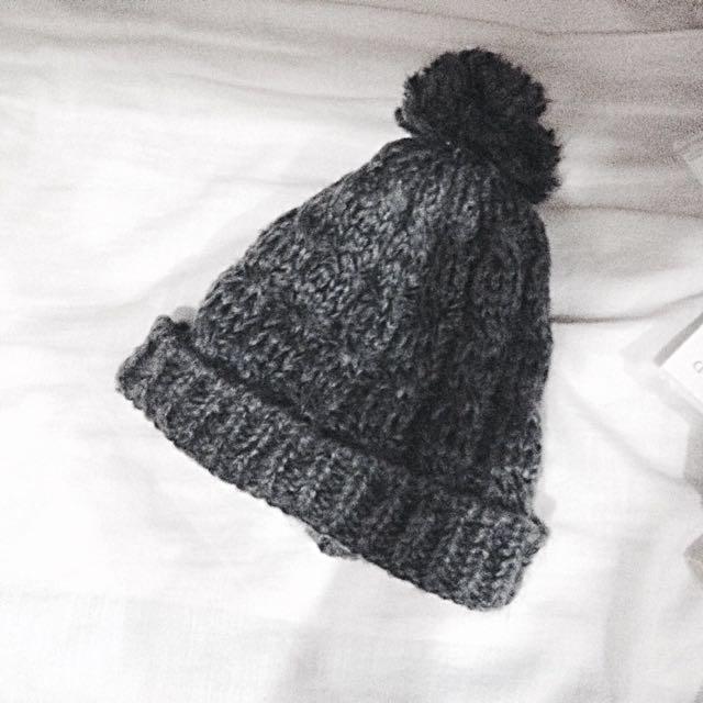 NET毛帽