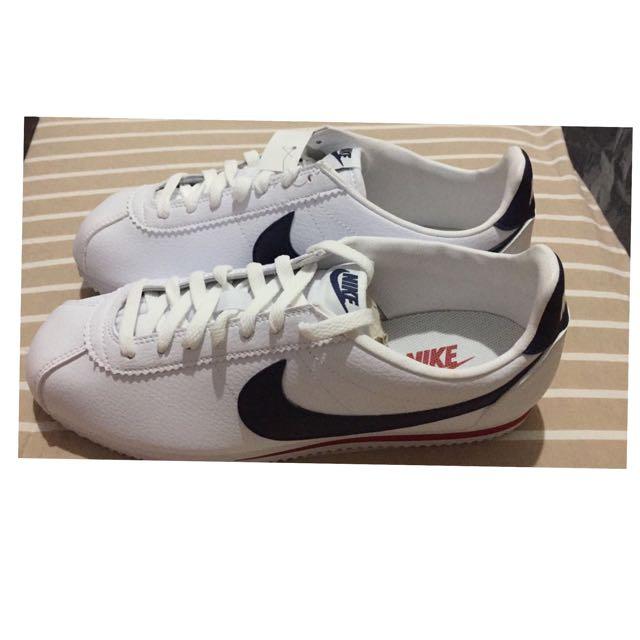 Nike Cortez - Men