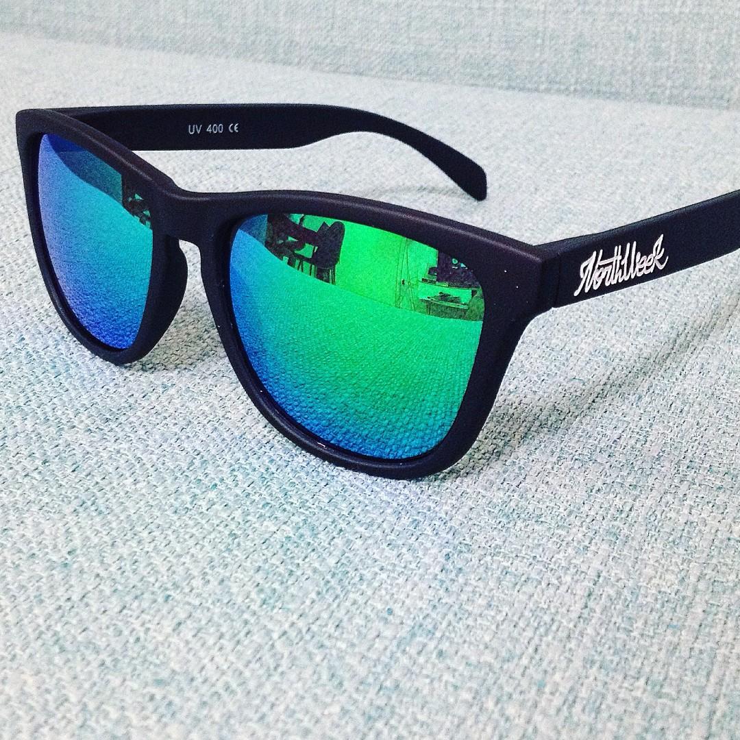 711f129c6f3ff9 Northweek Sunglasses Accessories Men s Carousell Fashion On 64qU6x0r