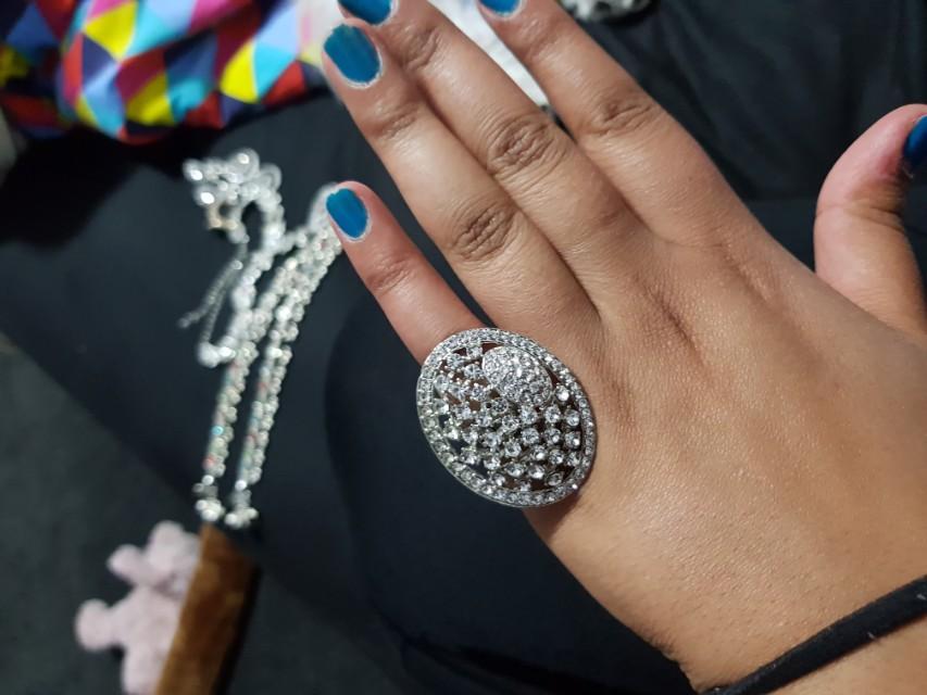 OTT ring