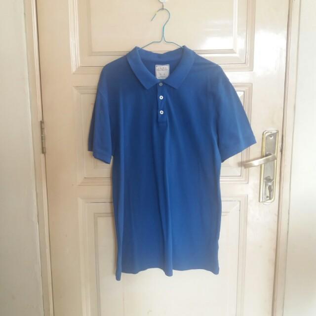 Polo Shirt -REPRICE-