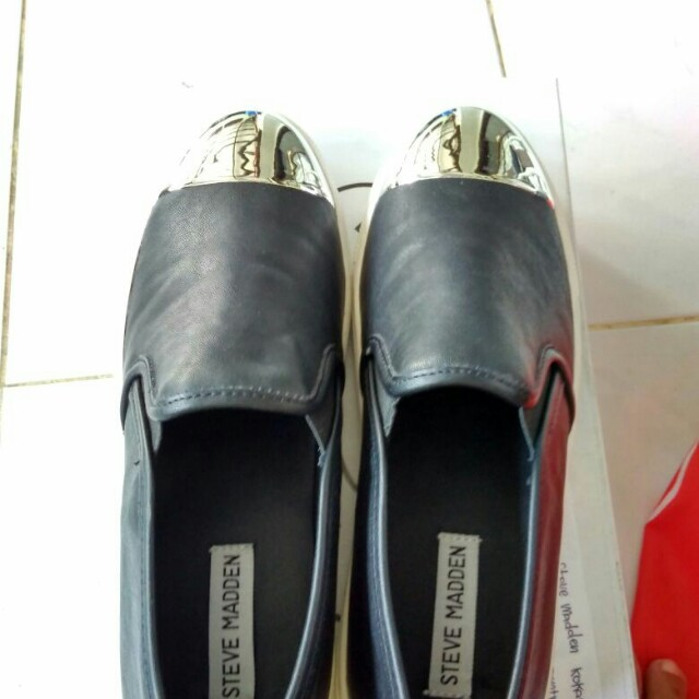 Steve madden shoes original