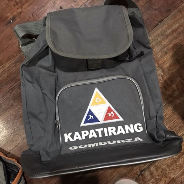 #XmasSALE Backpack