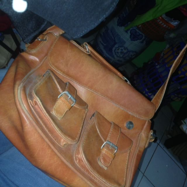 zara sling bag look a like